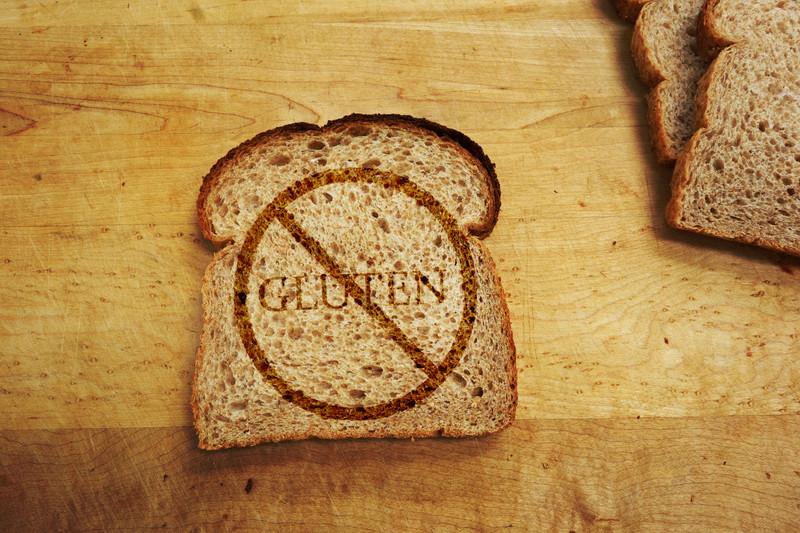 The emergence of non-gluten wheat sensitivity…